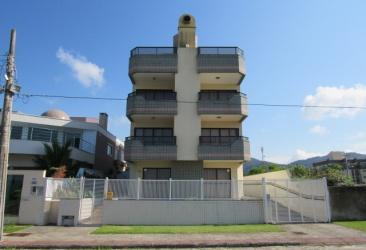 Edifício Residencial Ilha dos Açores