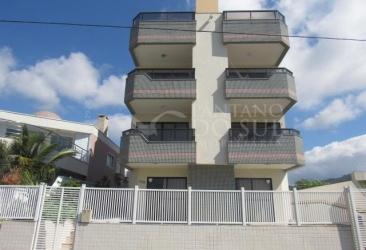 2 Bedrooms Bedrooms, ,2 BathroomsBathrooms,Apartamento,Aluguel de Temporada,1018