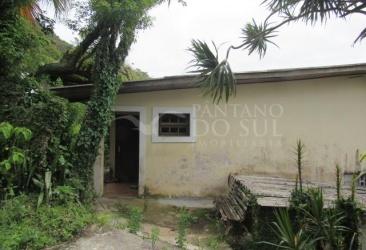 4 Bedrooms Bedrooms, ,3 BathroomsBathrooms,Casa,Venda,1185