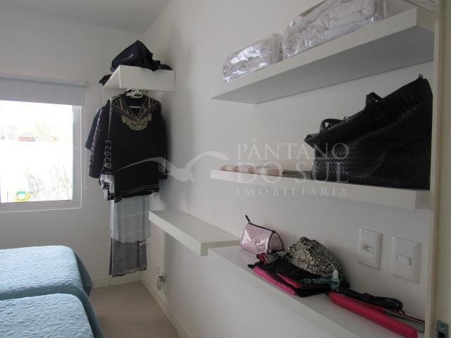 2 Bedrooms Bedrooms, ,1 BathroomBathrooms,Casa,Venda,1345