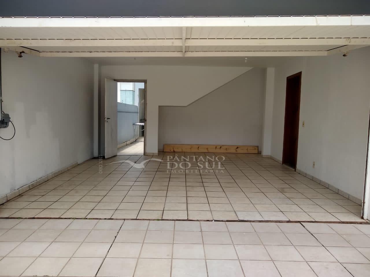 4 Bedrooms Bedrooms, ,3 BathroomsBathrooms,Casa,Venda,1401