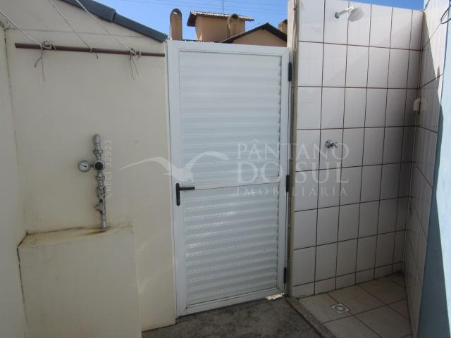 3 Bedrooms Bedrooms, ,3 BathroomsBathrooms,Apartamento,Venda,1052