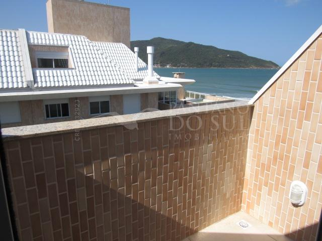 4 Bedrooms Bedrooms, ,4 BathroomsBathrooms,Cobertura,Venda,1421