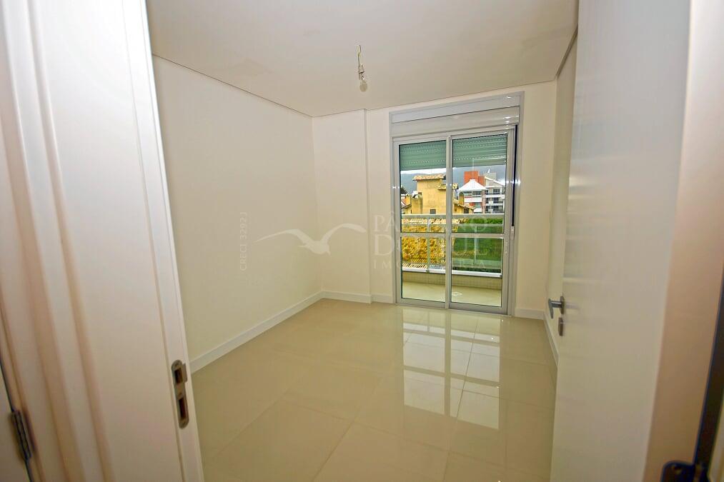4 Bedrooms Bedrooms, ,4 BathroomsBathrooms,Cobertura,Venda,1432