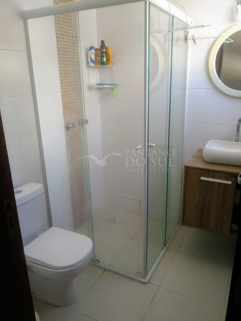 2 Bedrooms Bedrooms, ,2 BathroomsBathrooms,Apartamento,Aluguel de Temporada,1466