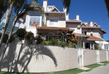 4 Bedrooms Bedrooms, ,3 BathroomsBathrooms,Apartamento,Venda,1523