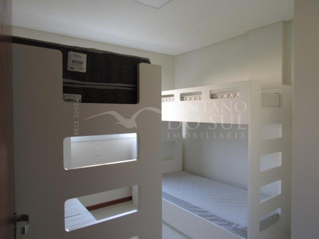 United States, 2 Bedrooms Bedrooms, ,2 BathroomsBathrooms,Apartamento,Aluguel de Temporada,1537