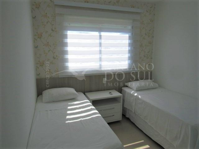 United States, 2 Bedrooms Bedrooms, ,2 BathroomsBathrooms,Apartamento,Aluguel de Temporada,1558