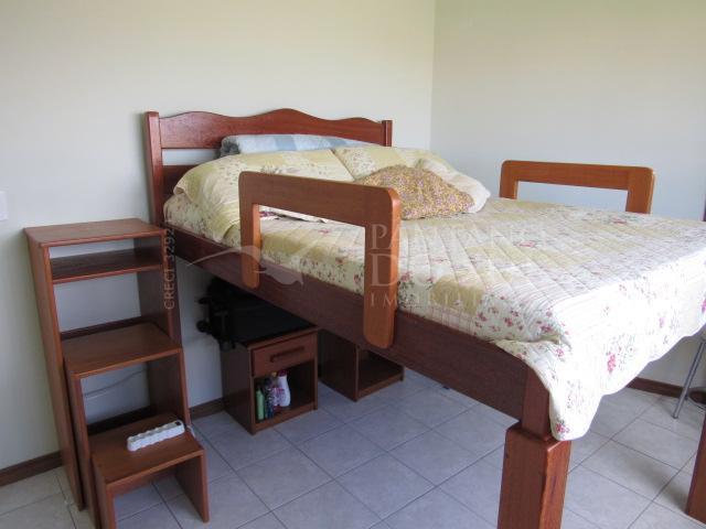 United States, 2 Bedrooms Bedrooms, ,1 BathroomBathrooms,Apartamento,Aluguel de Temporada,1562