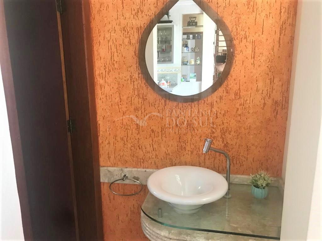 United States, 4 Bedrooms Bedrooms, ,3 BathroomsBathrooms,Casa,Aluguel de Temporada,1579