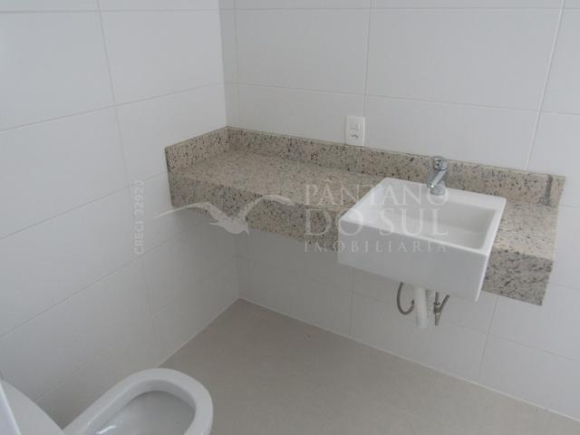 United States, 3 Bedrooms Bedrooms, ,3 BathroomsBathrooms,Cobertura,Venda,1581