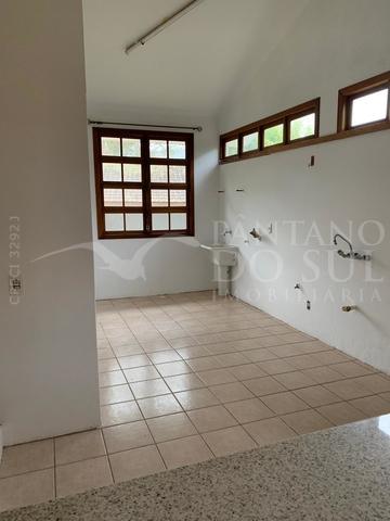 United States, 4 Bedrooms Bedrooms, ,3 BathroomsBathrooms,Casa,Venda,1583